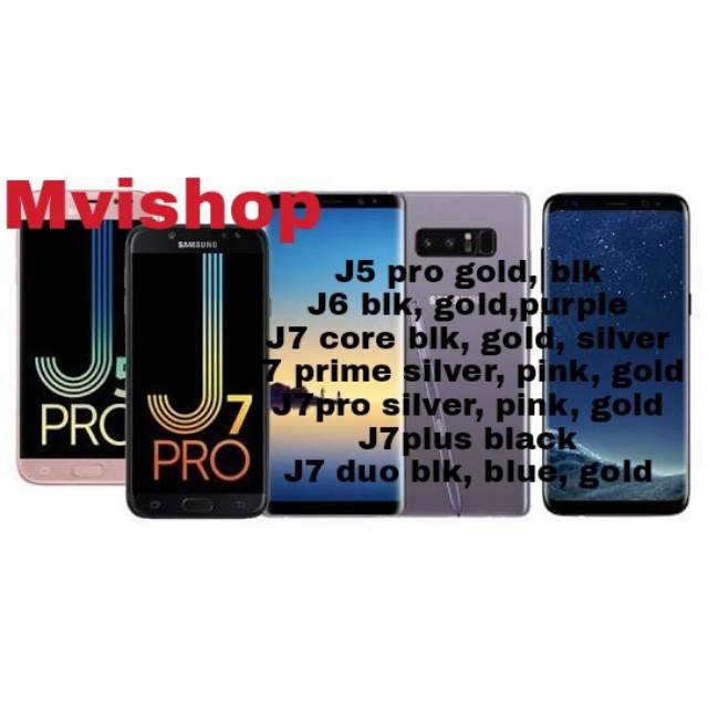 ... Samsung Galaxy J7 Prime - Gold. Source · j5pro - Temukan Harga dan Penawaran Online Terbaik - September 2018 | Shopee Indonesia