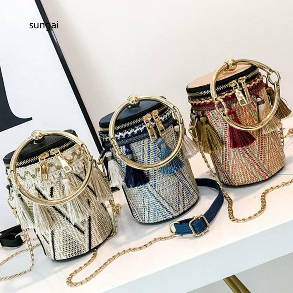 9d91a9e0e5 ☆SG☆Fashion Fluffy Envelope Shape Thin Strap Women Shoulder Bag Coin Purse  Pouch | Shopee Indonesia