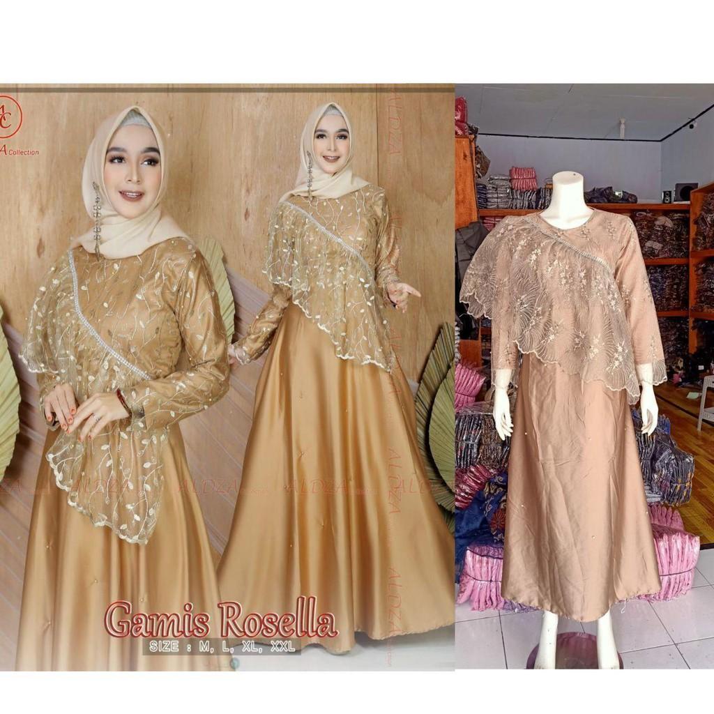 couple muslim busana muslim couple baju busana muslim wanita busana muslim  couple keluarga baju coup