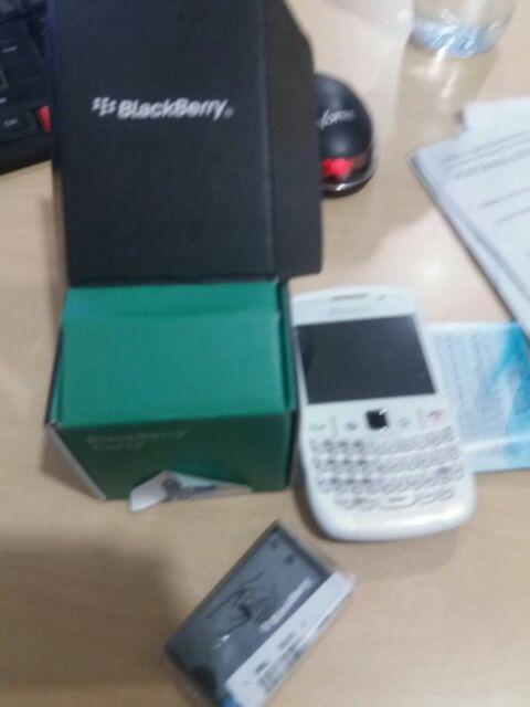 ... Hp Blackberry 9320 Garansi Distributor 2thn Source . Source · 2018-03-02 14:54