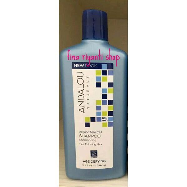 Daeng Gi Meo Ri BEST ITEM Korea no 1 Premium Scalpcare Shampoo 500ml Treatment 500ml Terjamin