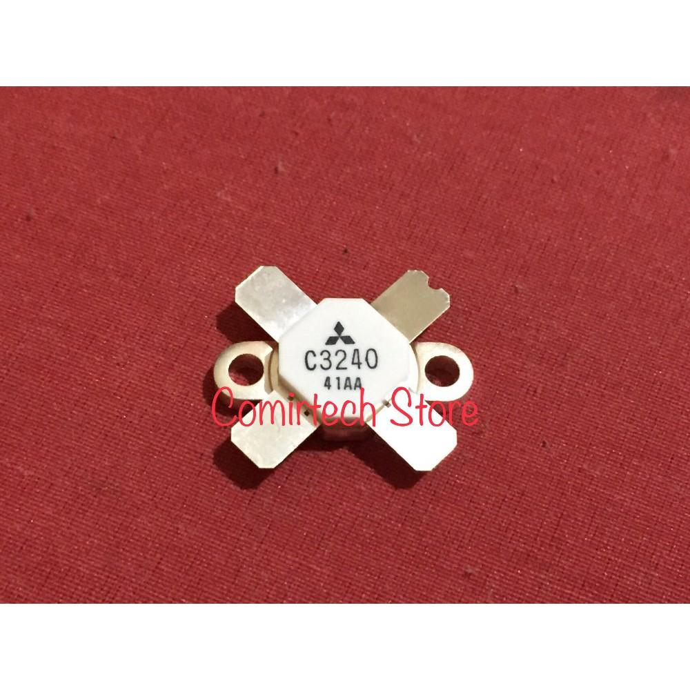 Original Transistor 2SC3240 C3240 2SC 3240 C 3240 Murah