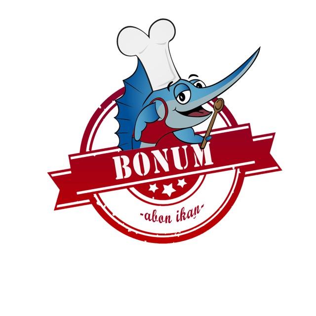 Toko Online Bonumfoodjember Shopee Indonesia