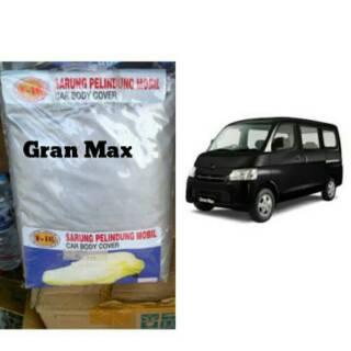 8800 Koleksi Gambar Mobil Apv Grand Max Gratis