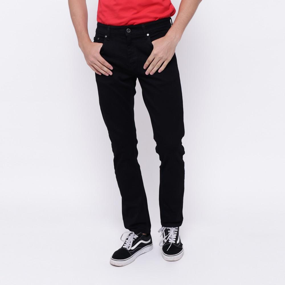 EDWIN Celana Jeans Panjang 506-COB-26  c5d9acbef4