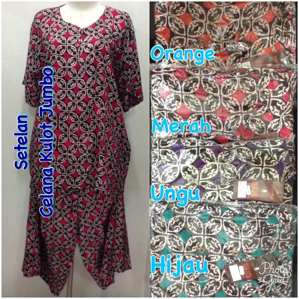 Dapatkan Harga Setelan Batik Baju Tidur Daster Celana Diskon Lengan Panjang Ampamp Jeans Lr 118c Shopee Indonesia