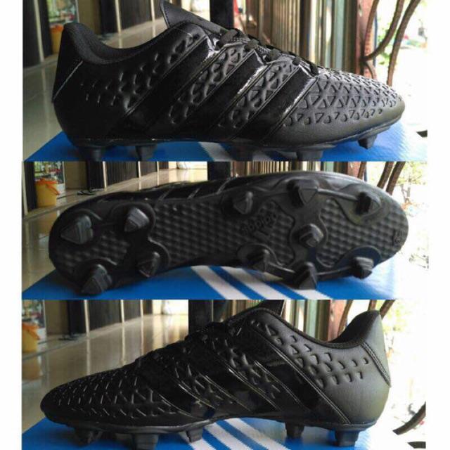 sepatu hitam - Temukan Harga dan Penawaran Sepatu Olahraga Online Terbaik -  Olahraga   Outdoor November 2018  2611c4fc18722