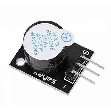 5PCS PFM Control DC-DC USB 0.9V-5V Boost Step-up Power Supply Module/&.