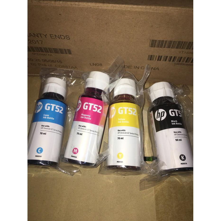 Harga Jual Hp 935xl Cyan Ink Cartridge For Laserjet Printer 6230 Valentino Rudy Vr115 2313 Jam Tangan Wanita Silver White Tinta Gt51 Black Gt 52 Magenta Yellow 1 Set U 5810