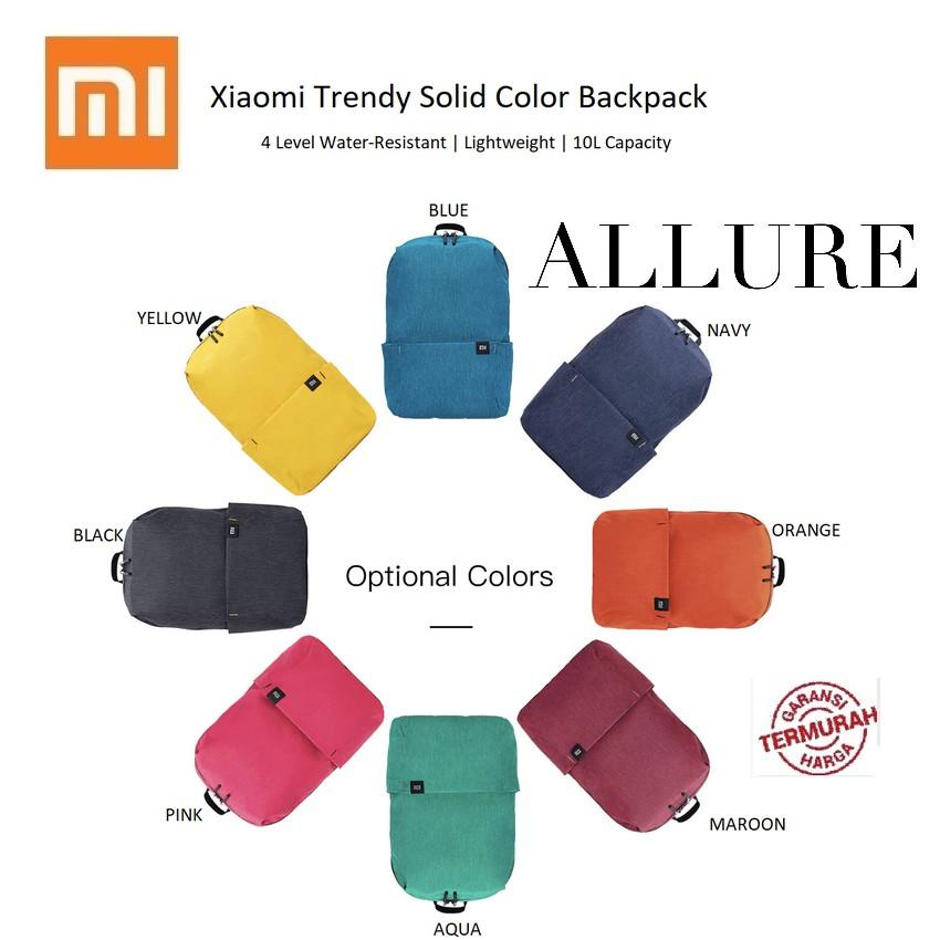 Kalibre Dry Bag 28,5 L Tas Ransel Waterproof Tas Gendong Travel Carrier Backpack 910999000 Hitam   Shopee Indonesia