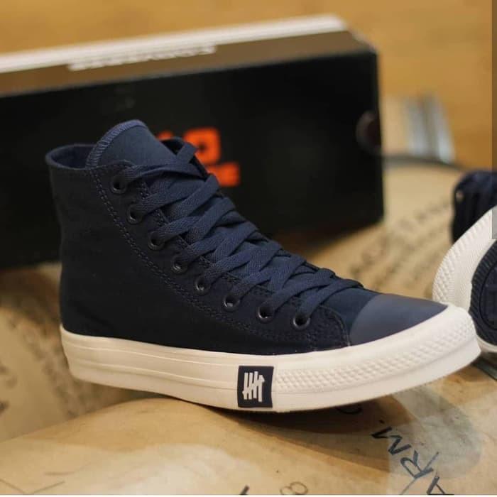 Sale Sepatu Converse Original Sepatu All Star Converse High Ct
