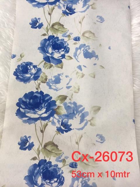Download 63 Gambar Wallpaper Bunga Warna Biru HD Paling Keren
