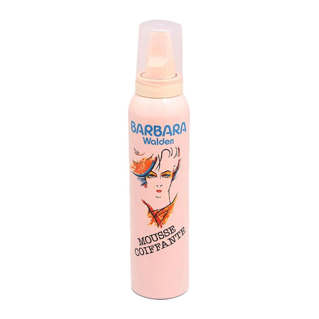 Good Refill Hairspray Non Aerosol Biru 90ml Shopee Indonesia Blue Minkle Hair Spray Rambut 200 Ml Strong