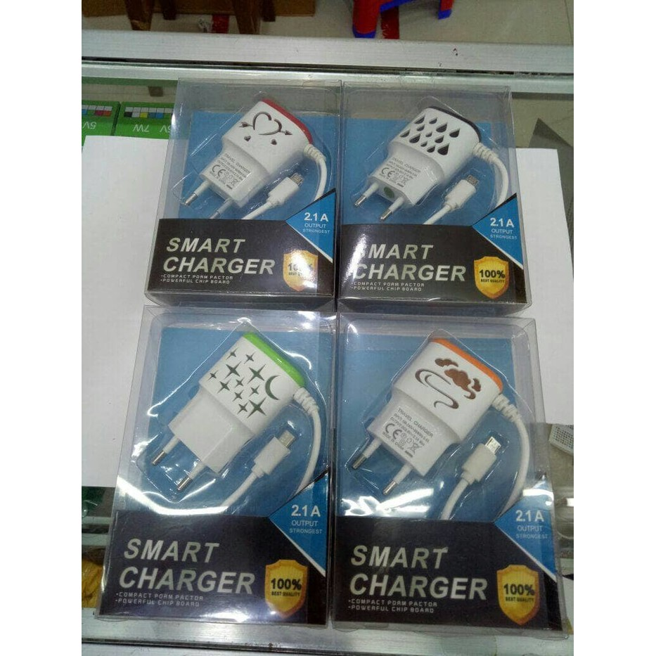 Charger Hippo Dynamic Value Pack Fc029 Shopee Indonesia Valley 2 Micro 100 Cm Tanpa Dus Kabel Data Garansi Blue