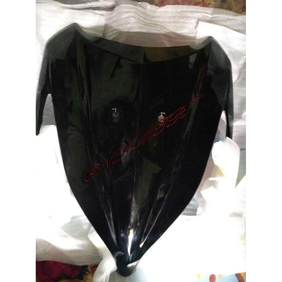 Best Price Tali Webbing Tie Down Evakuasi Strapper Motor Trail Enduro Motocross Shopee Indonesia
