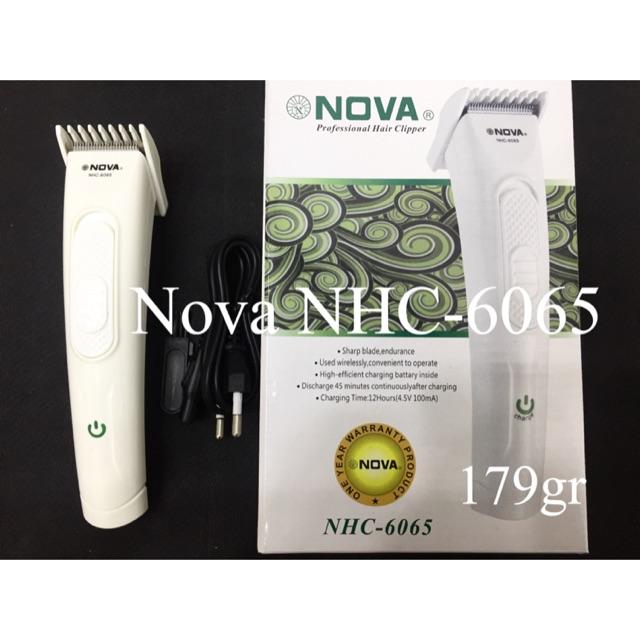 hair clipper nova - Temukan Harga dan Penawaran Perawatan Pria Online  Terbaik - Kecantikan November 2018  d556c89d67
