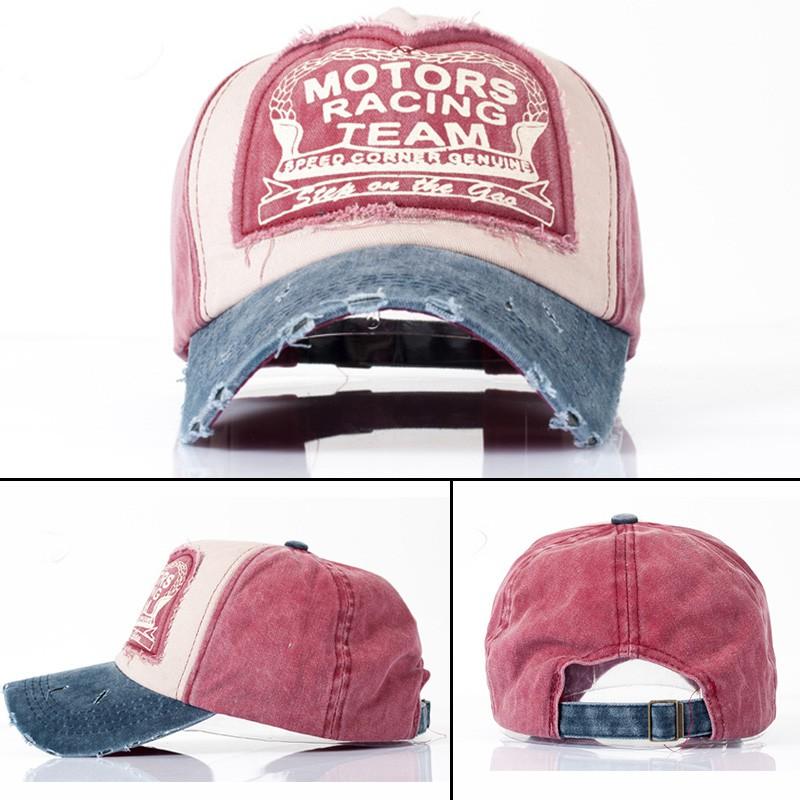 Topi Kupluk dengan Bahan Katun dan Gambar Unicorn untuk Laki-Laki    Perempuan  fc9e5897fca