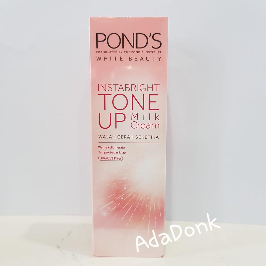 Ponds White Beauty Brightening Micellar Water 100 Ml Shopee Indonesia Pembersih Wajah 100g