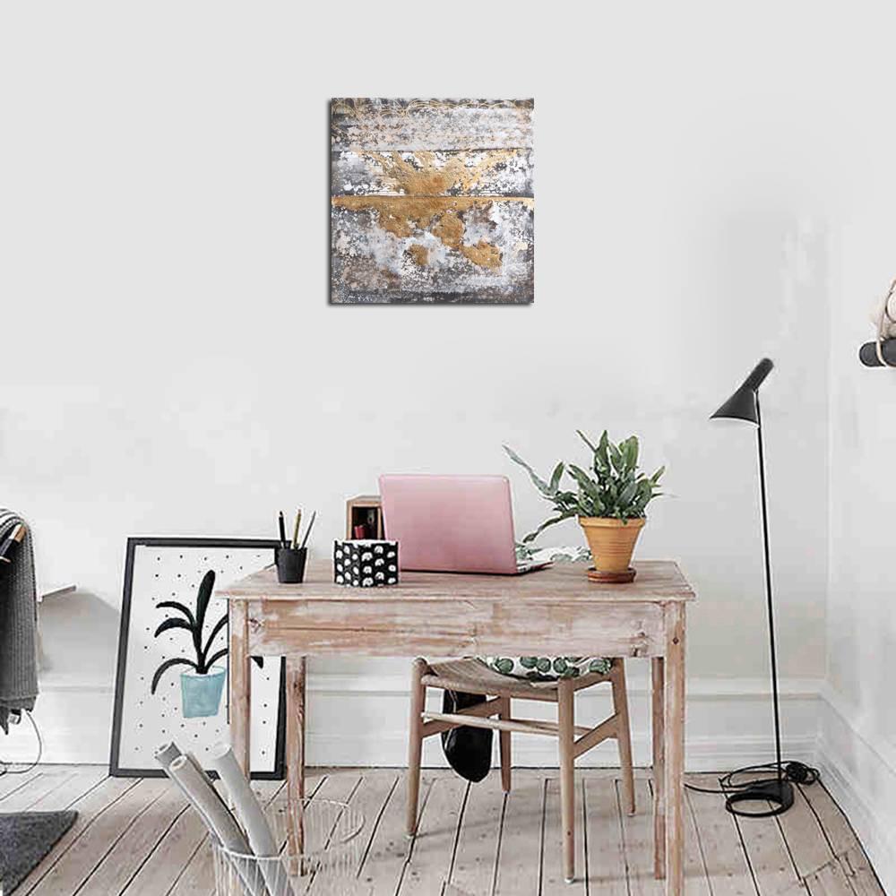 74 Gambar Abstrak Rumah