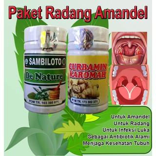 obat penyakit diabetes palidez ampuhsehat