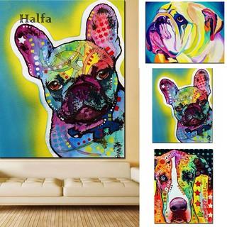 47 Gambar Cat Rumah Abstrak HD Terbaik