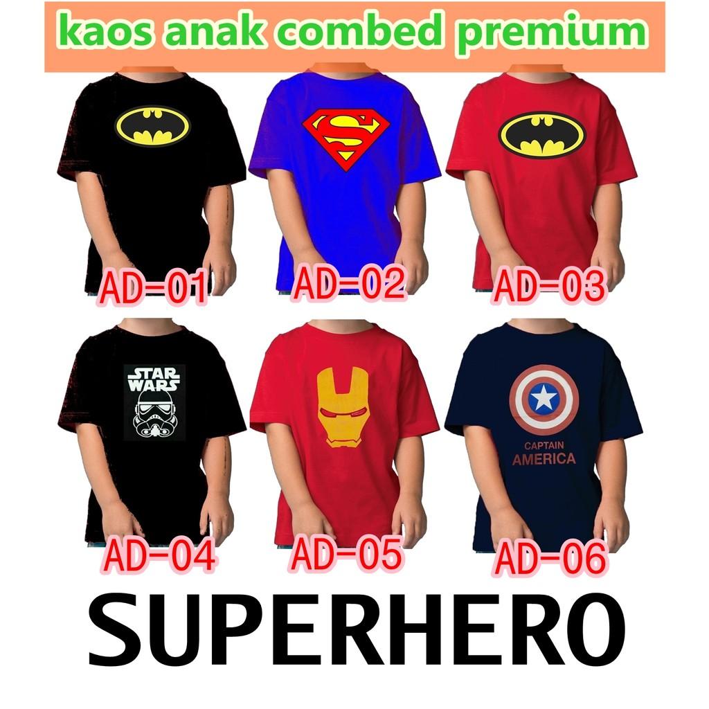 Kaos Sorban 3d Pria Exclusive Brand Putih Shopee Indonesia Adamsbell