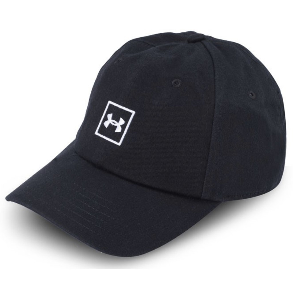 Topi Under Armour godean.web.id