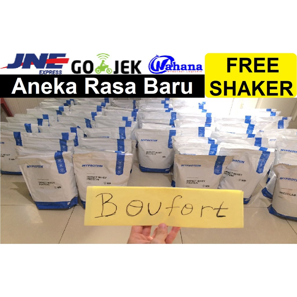 Myprotein Omega 3 6 9 Minyak Ikan Kapsul 990 Mg 120 Softgels From Uk L Carnitine 500 Isi 180 Tablets Import Impact Whey Protein 25kg 25 Kg 55lbs 55 Lbs Origin