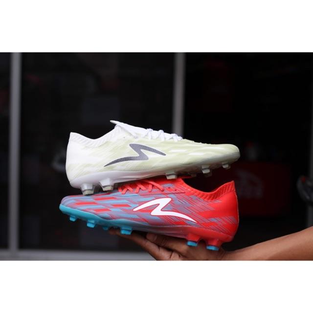 Sepatu Bola Specs Acc Lightspeed Fg Elite 2020 Shopee Indonesia