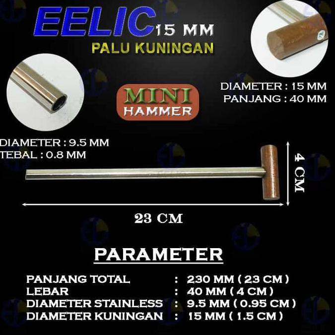 EELIC PLT-PVC5MM PLAT PVC PANJANG 40X40CM TEBAL 5 MM TRIPLEK PLASTIK RESIN BOARD FOAM BOARD | Shopee Indonesia