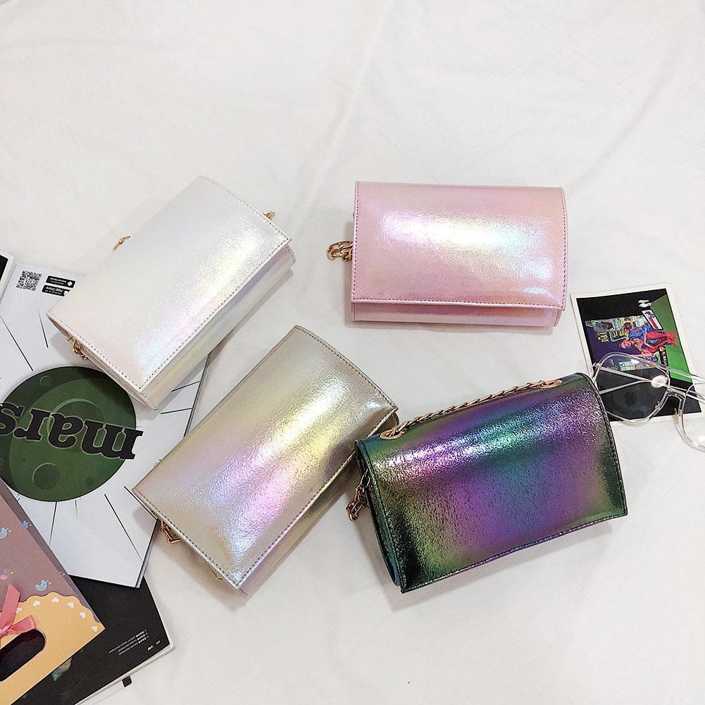 Mrtina Tas Wanita Selempang Mini 4228 Import Tali Rantai Korea Style Pyppa Bag Murah Shopee Indonesia