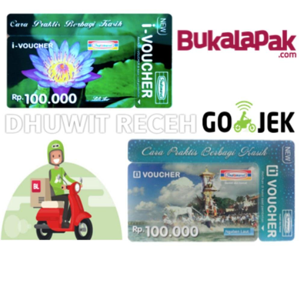 Unipin Gift Card 10rb 20rb 50rb 100rb 20000 50000 100000 Voucher Indomaret Rp Shopee Indonesia