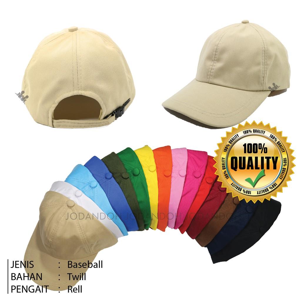 topi liverpool - Temukan Harga dan Penawaran Topi Online Terbaik -  Aksesoris Fashion Februari 2019  92765fae0f