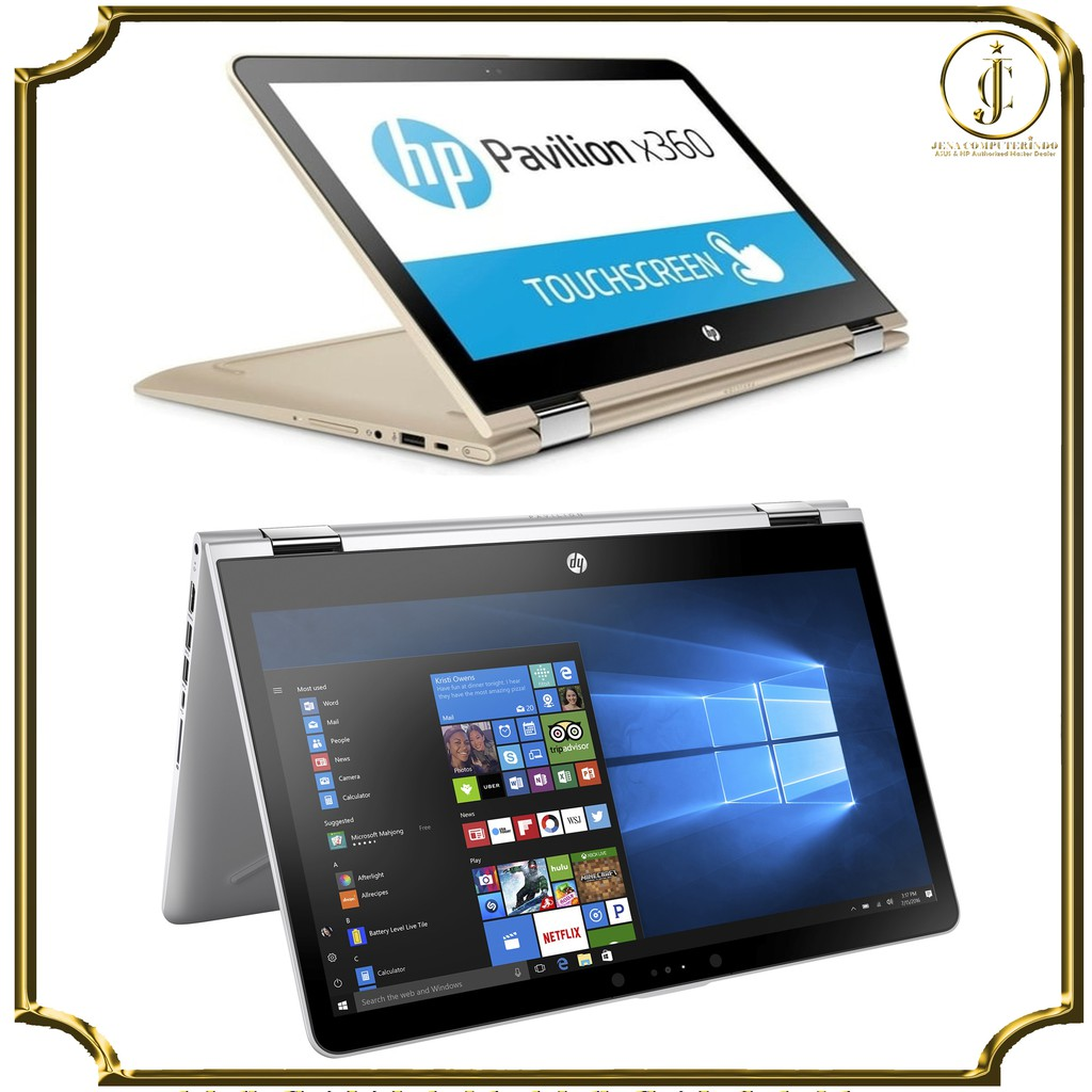 Up To 76 Discount Jena Computerindo Laptop Asus A407ma Bv002t Hp Pavilion X360 14 Ba090tx Ba091tx I3 7100u 4gb 1tb G 940mx 2gb