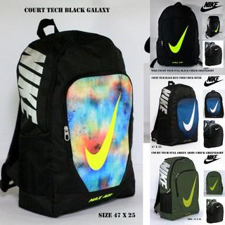 19ee2325558 Tas punggung ransel adidas court all varian tas sekolah pria   Shopee  Indonesia