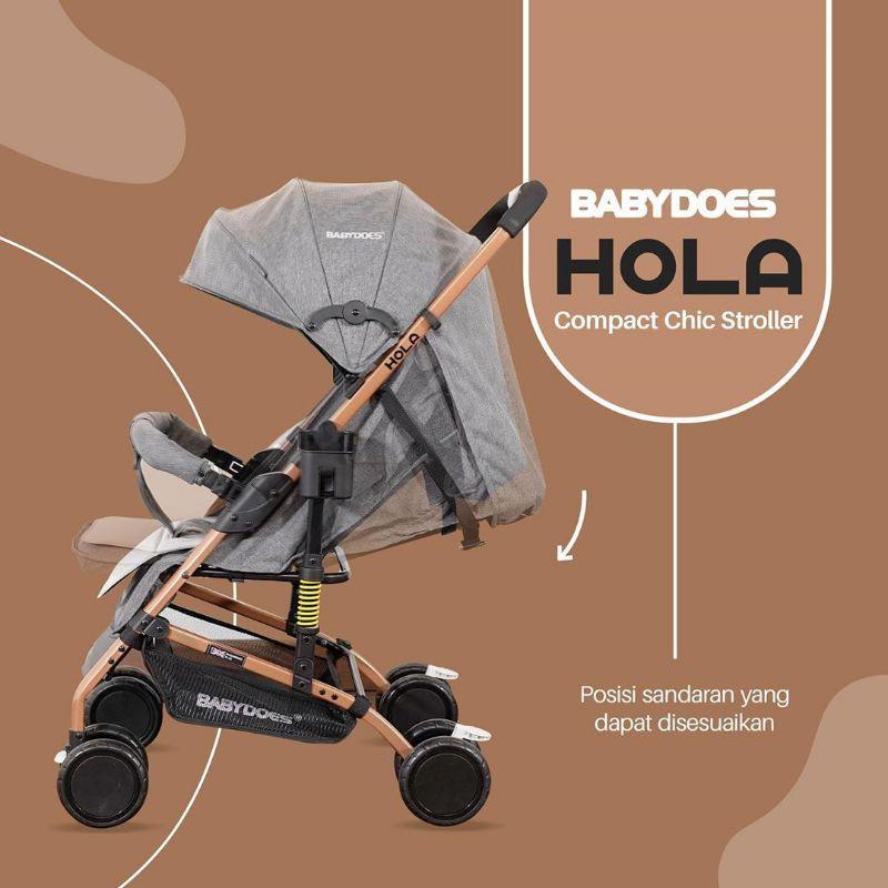 50++ Stroller baby does hola ideas
