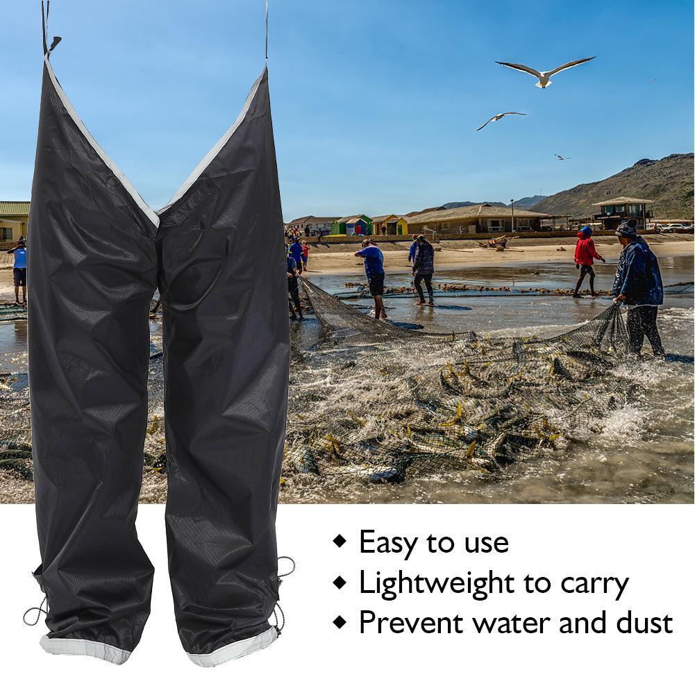 Celana Legging Panjang Pria Wanita Anti Air Untuk Camping Hiking Memancing Shopee Indonesia