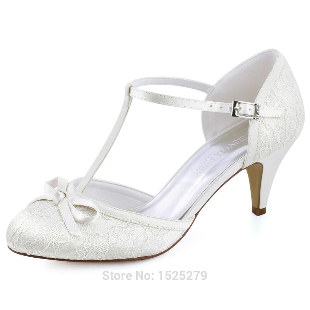 JAWAKYE Fashion Wedding Party Shoes Woman Gold white Red pointed toe Pumps  Metal Decoration Leaves  ac0d09e5b240