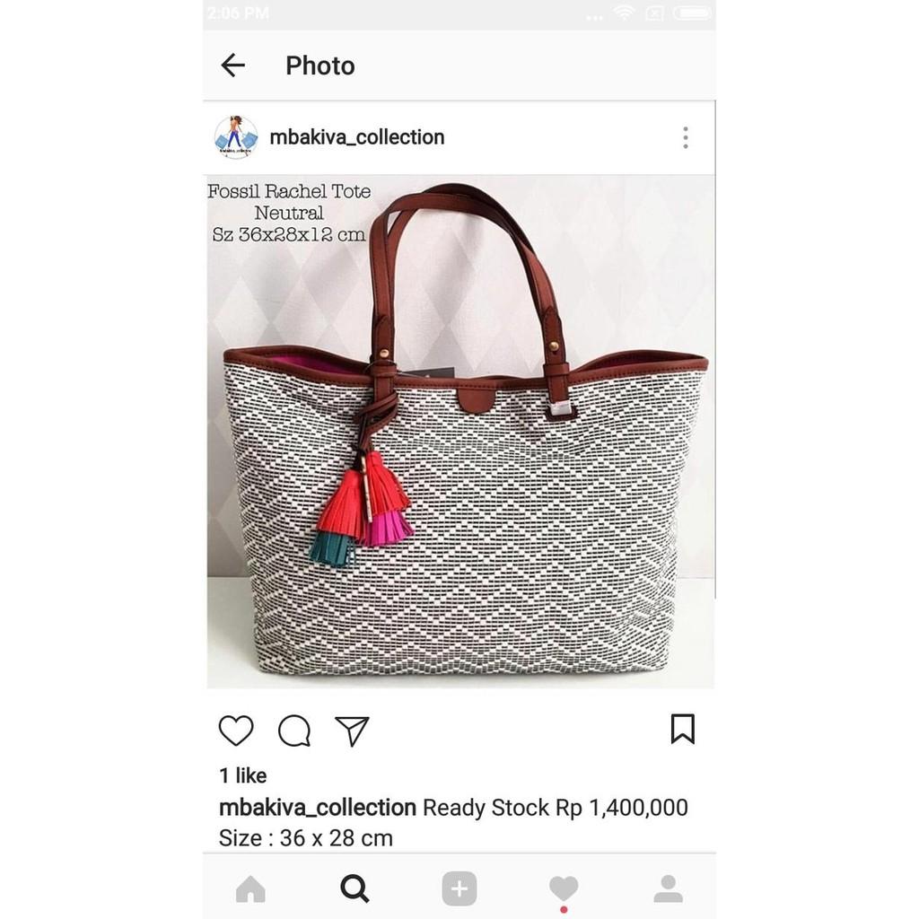 Terbaru Palomino Jalynda Khaki Tas Wanita Paling Termurah Shopee Gissa En Ji By Indonesia
