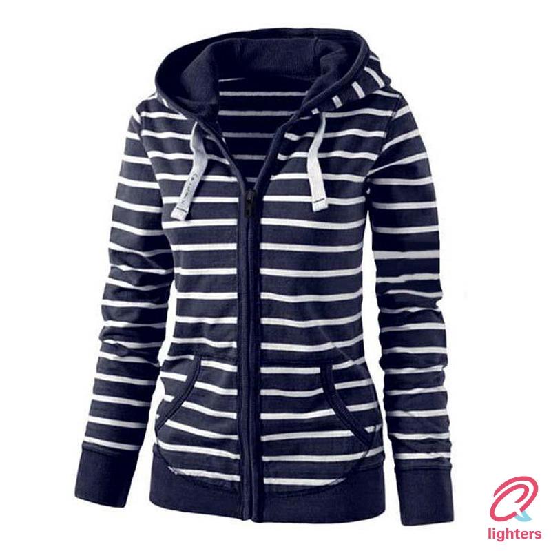 hoodie oversize - Temukan Harga dan Penawaran Outerwear Online Terbaik -  Pakaian Wanita Maret 2019  93ecf690c5