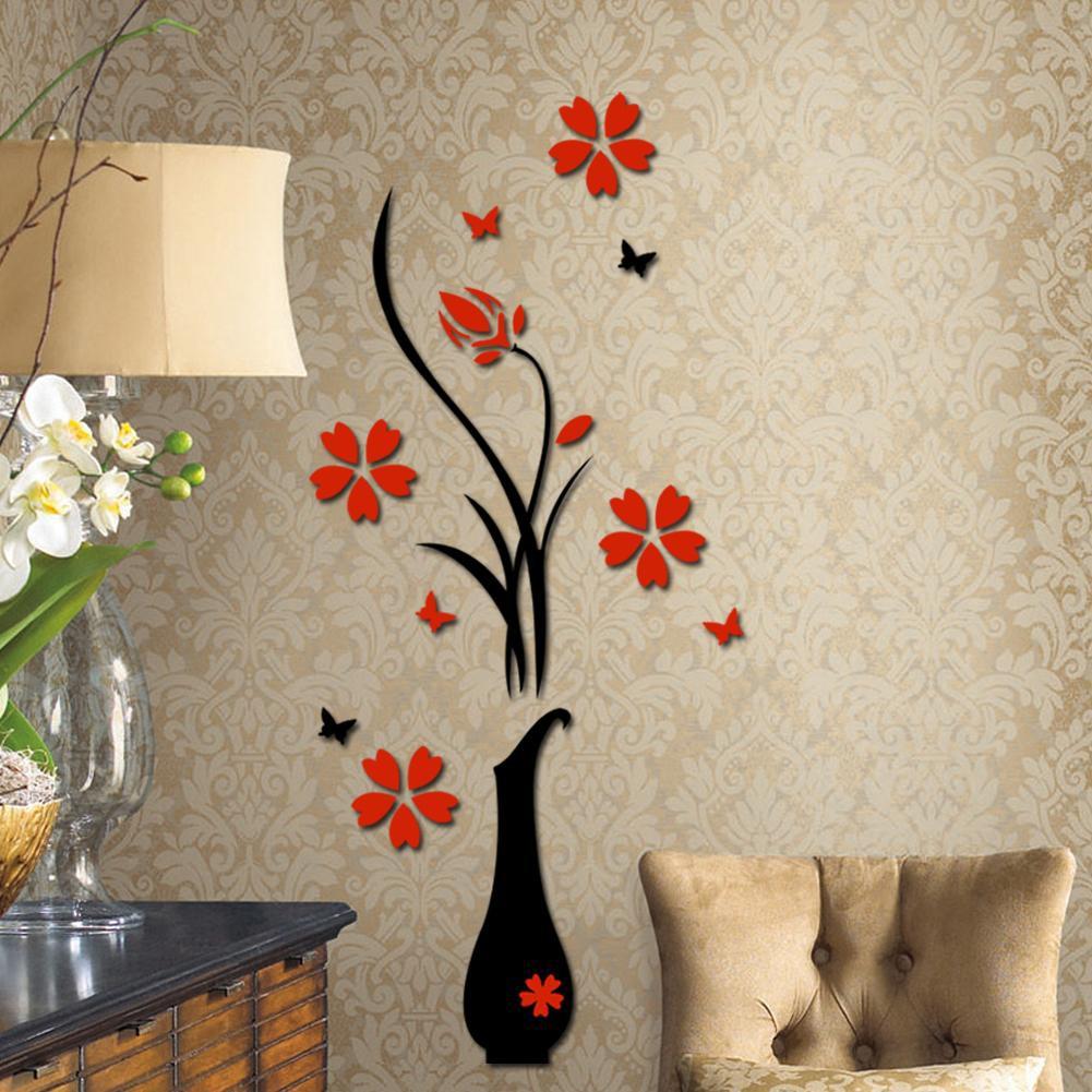 Unduh 770 Wallpaper Jambangan Bunga Gratis Terbaru