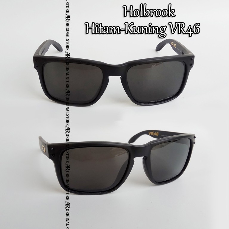 Kacamata Sepeda MTB M2 Kacamata Hitam Sport M-2 Sunglass M2 Frame M2  Kacamata MTB Lensa Polarized 2  c02e4ef69e