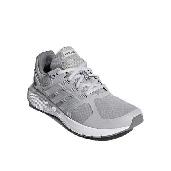 ... wide range Sepatu Addias Women Running Duramo 8 Shoes Original CP8751  Shopee Indonesia 8409b ea32b  elegant shoes Jual ... f068d293e1