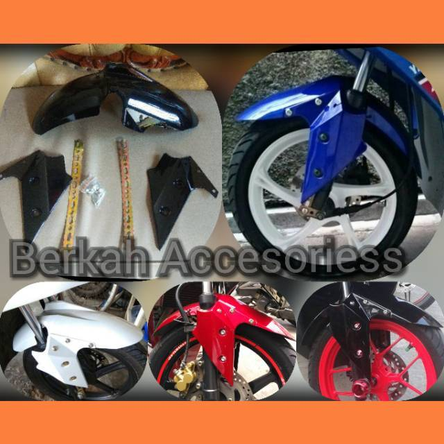 Klakson Honda Genuine Part Horn utk Tipe Motor Bebek, Matic, Sport | Shopee Indonesia