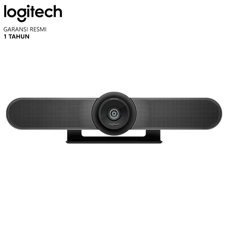 Webcam Logitech MEETUP Video Conferencing