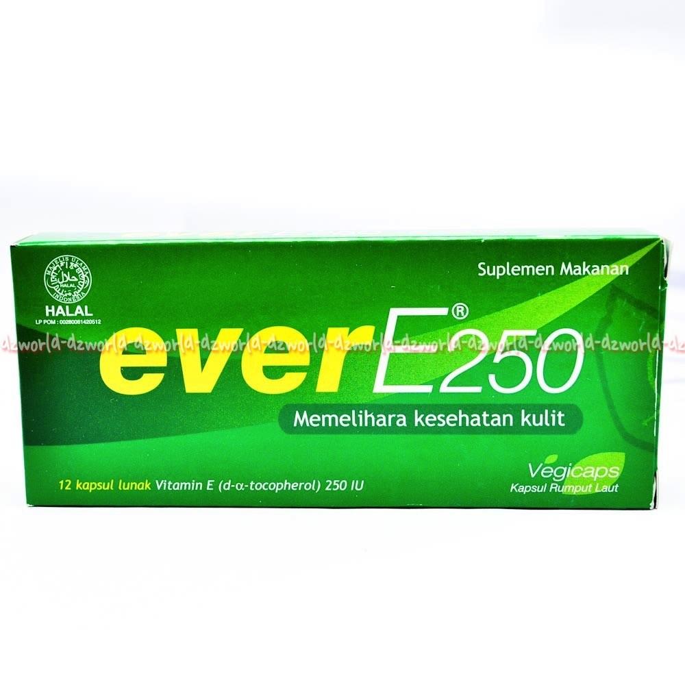 Nutrimax Viena Vitamin Untuk Meregenerasi Kulit Dan Mencegah Jerawat Puritans Pride B 12 2500 Mcg Sublingual 100 Microlozenges B12 Kesemutan Kebas Syaraf Vegetarian Shopee Indonesia