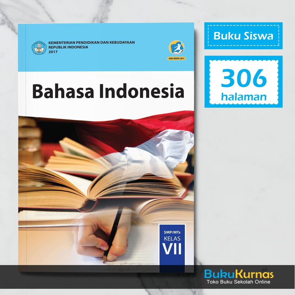 Kunci Jawaban Bahasa Indonesia Halaman 107 Kelas 11 Kurikulum 2013