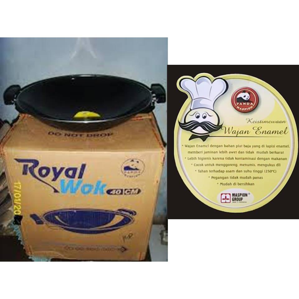 Maspion Mrd 12 Rice Box Kg Dispenser Shopee Indonesia Tempat Penyimpanan Beras