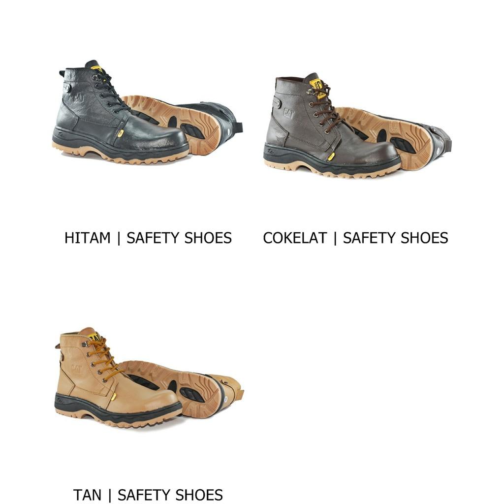 sepatu cats - Temukan Harga dan Penawaran Boots Online Terbaik - Sepatu  Pria November 2018  fc995ba3d2