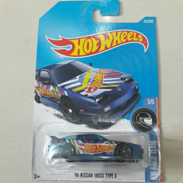 Hotwheels Hot Wheels Vandetta Shopee Indonesia